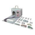 4426 Play box - Town 2_preview.png