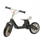 Bobike Rowerek biegowy BALANCE BIKE Polisport grey/cream