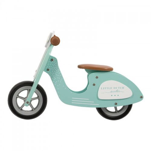 4368 - wooden scooter - mint 1_preview.jpeg