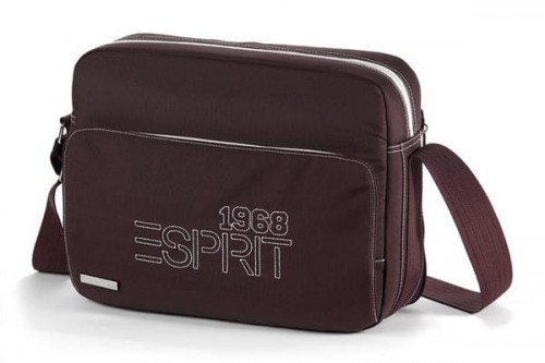 torba-esprit-brown.jpg